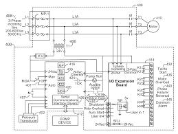 jockey pump and diesel fire wiring diagram wiring diagram and