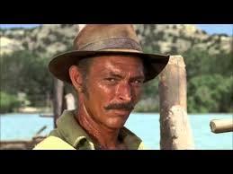 youtube film cowboy vs indian 0448 barquero 1970 1080p bluray x264 aac ozlem youtube movies