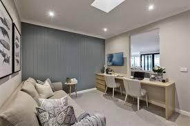 vancouver 33 display home porter davis homes imagine homezone