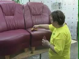 lederpflegemittel sofa lederpflege mit patina naturell