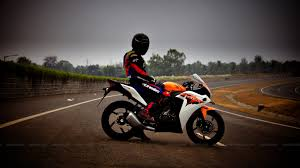 cbr models in india honda cbr 150r hd wallpapers