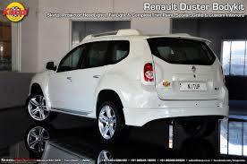 duster renault 2013 renault duster official review page 102 team bhp