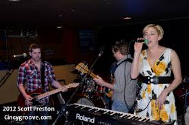 Shoot Out The Lights Interview With Shoot Out The Lights U2013 Performing 4 6 At The
