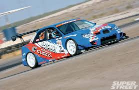 fastest subaru 10 fastest unlimited cars in super lap battle history photo