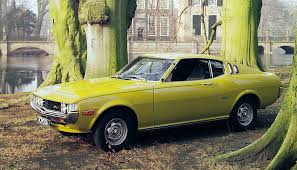 toyota car specifications toyota celica gt car specs octane cars boats planes
