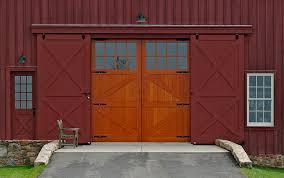 Large Barn Doors U2014 Newwoodworks