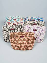 bungalow 360 pocket bag the herbivore clothing co the