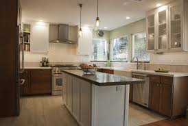 Kraftmaid Kitchen Cabinets Price List by Kraftmaid Home Office Cool Furniture Kitchen Refacing Ideas With