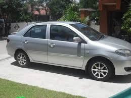 toyota lowest price car rent e car badda rent a car bangladesh