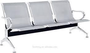 Steel Sofa Set H Buy Steel Sofa SetSteel Sofa Set Design - Steel sofa designs