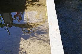 Uc Region Homepage Bureau Of Reclamation How Farmers Can Help Keep Salt Out Of The Colorado River U2014 High