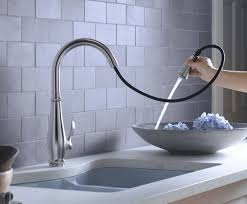 14 lovely grohe concetto kitchen faucet kitchen gallery ideas