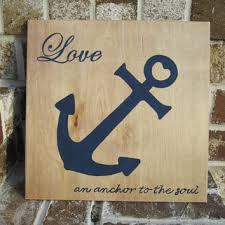 Quot Love Anchors The Soul - best love anchors the soul products on wanelo