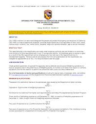 Emt Job Description Resume by Emt Resume Objectives