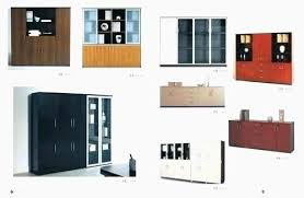 wall mounted office cabinets 25 lovely wall mounted office cabinets unity style