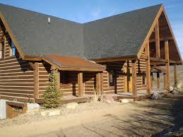 log cabin floor plans utah home deco plans