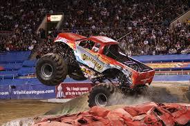 denver monster truck show jam detroitmommiescom scariest s motor trend scariest monster