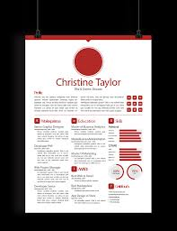 branding resume personal branding solutions word of mouth branding