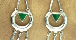 rox diamond earrings diamonds hoop diamond earrings horrifying diamond hoop earrings
