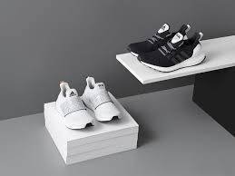 adidas ultra boost wood wood black wallbank lfc co uk