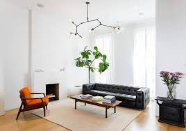 living room furniture trends 2016 small design ideas