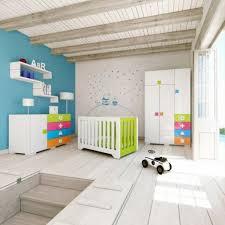 parquet blanc chambre exceptionnel chambre peinte 2 phenomenal déco chambre bébé idée