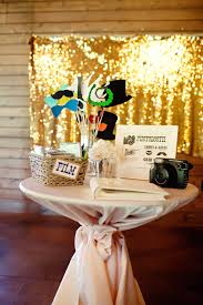 photobooth for wedding photo booth essentials for your wedding