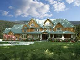 20 000 Square Foot Home Plans Luxury House Plans Over 20000 Square Feet