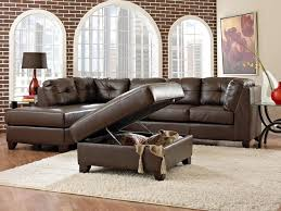 Discount Leather Sectional Sofa by Best 10 Sectional Sofas Cheap Ideas On Pinterest Cheap