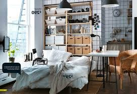 target home floor l pendant light decor designs sectional ikea living room ideas white