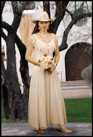 western dresses for weddings western weddings spur western wear
