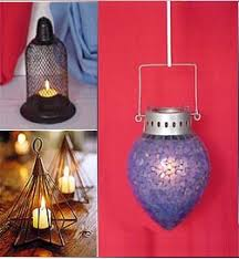 handicrafts for home decoration good find this pin and more on