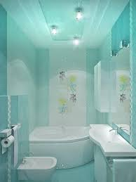 turquoise bathroom ideas 24 best turquoise home images on home aqua and