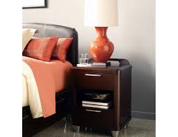 Nightstands For Sale Cheap Furniture Rustic Wood Furniture For Sale Rare Rustic Wooden