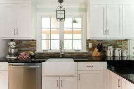 Farmhouse Kitchen Lighting Farmhouse Sink And Pendant Lighting Farmhouse Kitchen
