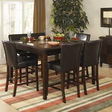 woodbridge home designs belvedere counter height dining table get