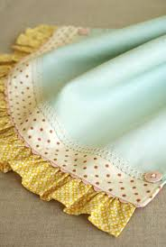 Kitchen Towel Craft Ideas 438 Best Sewing Inspiration Images On Pinterest Sewing Ideas