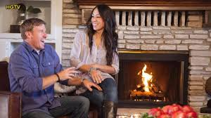 fixer upper u0027s u0027 chip and joanna gaines blasted on social media for