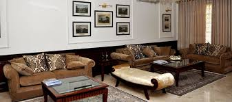 home interior designer delhi bellacasa interiors interior decorators in delhi gurgaon for