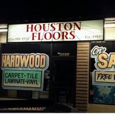 houston floors carpeting 8663 1 2 baseline rd rancho