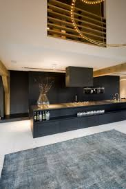 Designs Of Kitchens In Interior Designing 338 Best Contemporary Country Images On Pinterest Barn