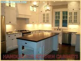 kitchen cabinet sets cheap cheap cabinet hardware kitchen pulls unique cheap kitchen cabinet