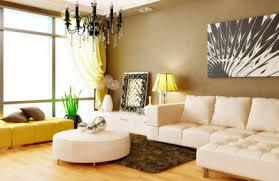 basic interior design harmony basic principles of interior design part 2 enhance
