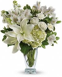 flower delivery miami new york florist flower delivery by primrose florist inc