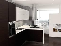 italian kitchen cabinets price kitchen decoration