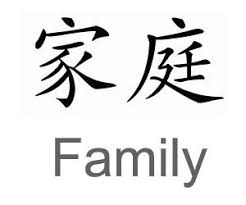 image result for that means family cool tattoos for guys