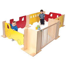 Nursery Room Divider Preschool Room Dividers Play Gates U0026 Play Panels Schoolsin