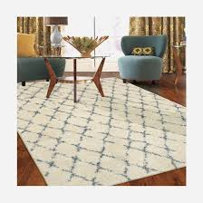 new threshold area rug 50 photos home improvement