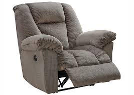 home depot black friday recliners furniture warehouse direct victoria tx