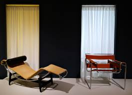 American Design Furniture The Novelty And Excess Of American Design During The Jazz Age